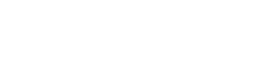 Electricistas Madrid logo