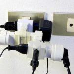 averías eléctricas electricistas madrid